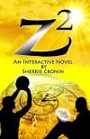 z2 - Sherrie Cronin, S.R. Cronin