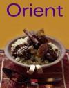 Orient - Eva Abenstein