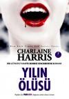 Yılın Ölüsü  - Charlaine Harris