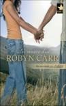 Un nuevo día  - Robyn Carr