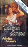 Catene dorate - Merline Lovelace