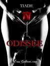 Odissee - Tiade