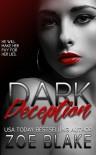Dark Deception - Zoe Blake