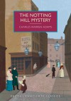 The Notting Hill Mystery - Charles Warren Adams