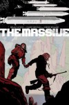 The Massive Volume 3 - Brian Wood, Gary Brown, J.P. Leon, Jordie Bellaire
