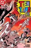 Teen Titans Go! (2003-) #3 - J. Torres, Tim Smith III