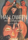 Halloween: Vintage Holiday Graphics (Icons) - Steven Heller