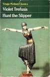 Hunt the Slipper - Violet Trefusis