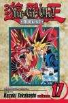 Yu-Gi-Oh! Duelist, Vol. 17: One-Turn Kill - Kazuki Takahashi
