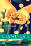 The Sandcastle Sister (A Carolina Chronicles) - Lisa Wingate