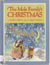 The Mole Family's Christmas - russell hoban