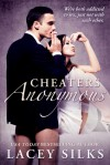 Cheaters Anonymous - Lacey Silks