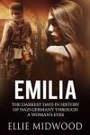 Emilia - Ellie Midwood