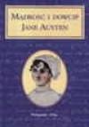 Mądrość i dowcip Jane Austen - Michael Kerrigan