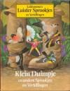 Klein Duimpje en andere sprookjes en vertellingen - Various