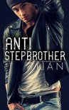 Anti-Stepbrother - Tijan