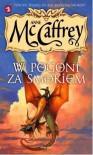 W pogoni za smokiem - Anne McCaffrey