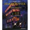 Harry Potter i wiezien Azkabanu - J.K. Rowling
