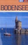 Bodensee - Gerhard Fischer