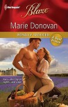 Royally Seduced - Marie Donovan