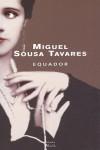 Equador - Miguel Sousa Tavares
