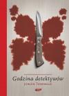 Godzina detektywów - Jerzy Dumański, Kazimierz Jaegermann, Krystyna Jaegermann, Jan Markiewicz, Jürgen Thorwald