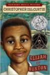 Elijah of Buxton -