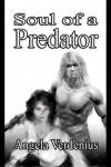 Soul of a Predator - Angela Verdenius