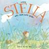 When Stella was Very, Very Small - Marie-Louise Gay