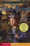 The Silver Crown - Robert C. O'Brien