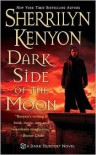 Dark Side of the Moon (Dark-Hunter Series #9) -