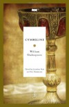 Cymbeline - Jonathan Bate, Eric Rasmussen, William Shakespeare
