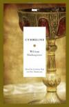 Cymbeline - Jonathan Bate, Eric Rasmussen, William Shakespeare