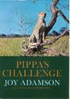 Pippa's Challenge - Joy Adamson