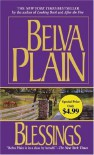 Blessings - Belva Plain