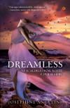 Dreamless (Y) - Josephine Angelini