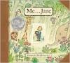 Me...Jane -