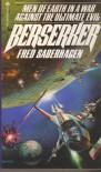 Berserker - Fred Saberhagen