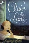 Clair de Lune - Cassandra Golds