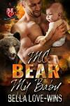 MC Bear my Baby - Bella Love-Wins