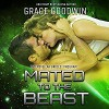 Mated to the Beast - Grace Goodwin