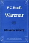 Warenar - P.C. Hooft