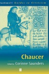 Chaucer (Blackwell Guides to Criticism) - Corinne Saunders