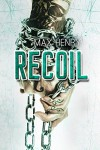 Recoil (Banjaxed Book 3) - Max Henry, Rebecca Berto