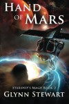 Hand of Mars (Starship's Mage) (Volume 2) - Glynn Stewart