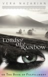 Lords of Rainbow - Vera Nazarian