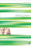 Deep Green: Color Me Jealous (TrueColors) by Carlson, Melody (2006) Paperback - Melody Carlson