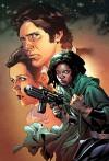 Star Wars #9 - Jason Aaron