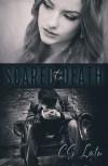 Scared To Death - C.S. Latu