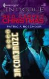 Red Carpet Christmas (Club Undercover) - Patricia Rosemoor